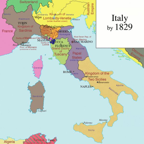 italian-unification-wikipedia-the-free-encyclopedia