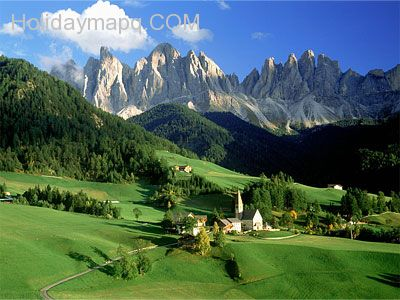 italy-in-summer-a-closer-look-italy-travel