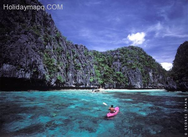 its-not-hard-to-see-why-palawan-was-voted-the-best-island-in-the-