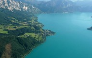 knoll-am-attersee-pension-4-star-hotel-in-schorfling-am-attersee-