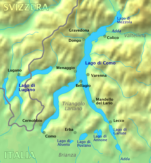 lake-como-wikipedia-the-free-encyclopedia