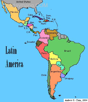 latin-america-from-the-conquistadors-to-the-castros-hstry