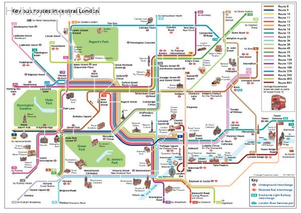 london-street-and-tube-maps