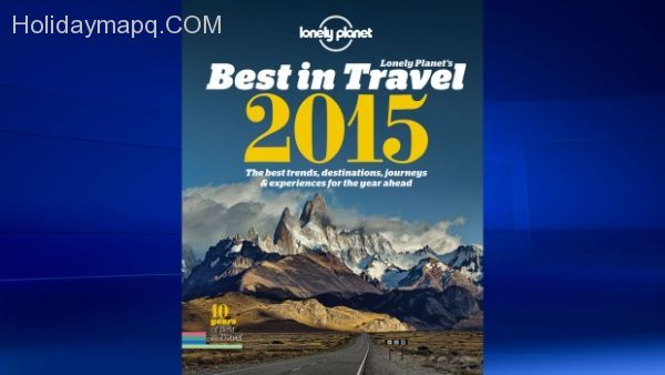 lonely-planet-ranks-toronto-as-10th-best-city-to-visit-in-2015-