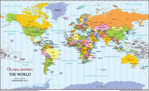 lrgworld-a4-colour-timezones-outlines-copy-48d86b07-jpg
