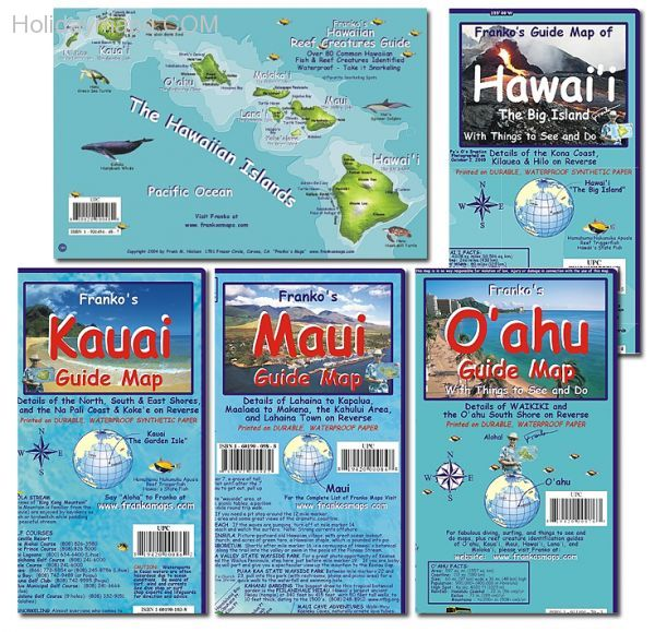 mailorderhawaii-com-hawaii-trip-planner-value-pack