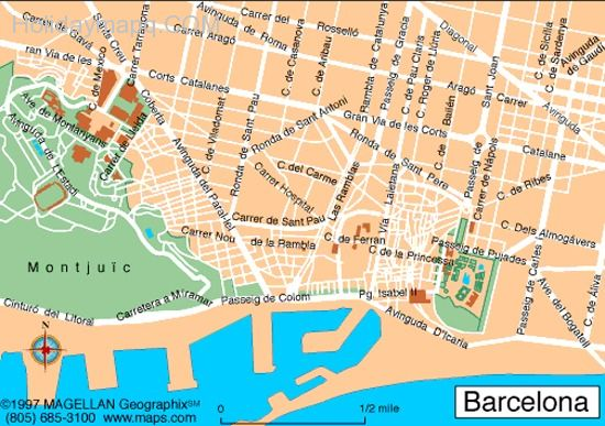 map-of-barcelona-map-for-planning-your-holiday-in-barcelona-