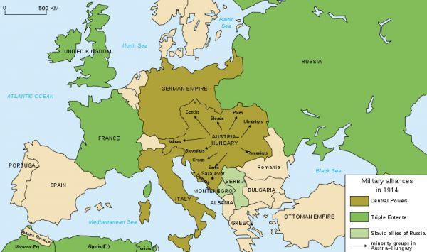 map-of-europe-before-and-after-wwi-travelmap1-com-