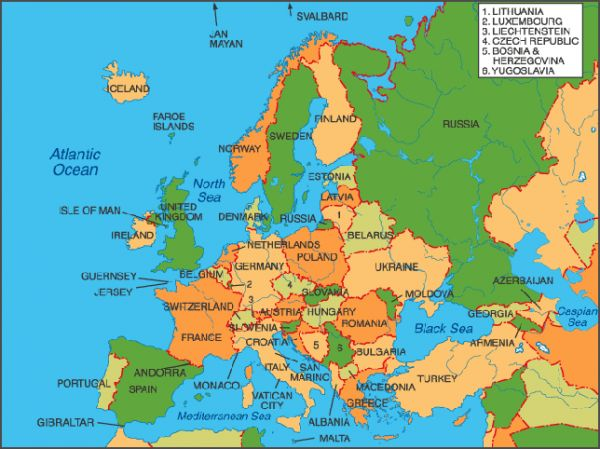 map-of-europe-capitals-quiz-world-maps