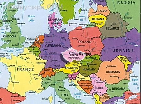 map-of-europe-current-world-maps