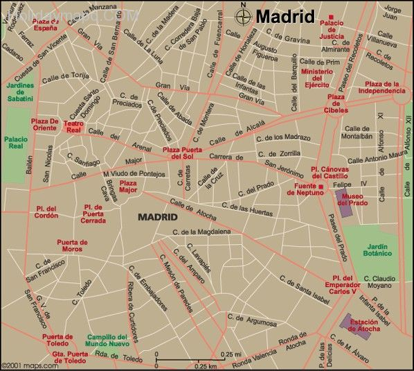 map-of-madrid-maps