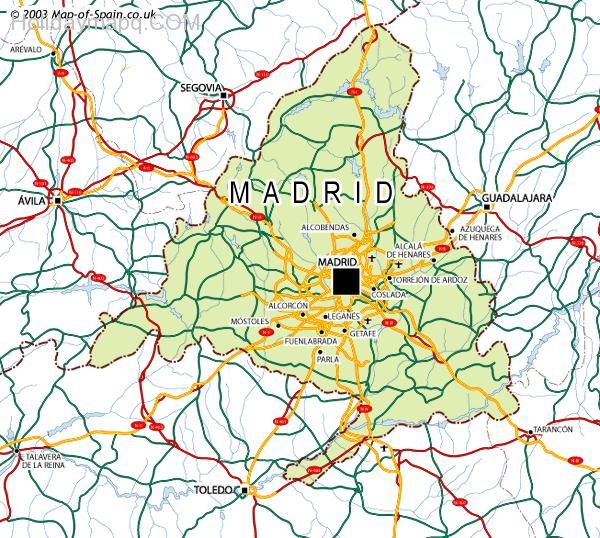 maps-of-madrid-maps-u2013-map-of-subway-metro-map-map-of-europe-
