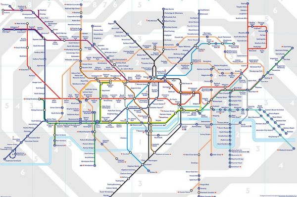 maps-show-how-londons-tube-network-has-expanded-and-changed-over-