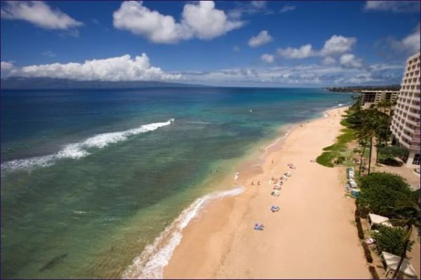 maui-beach-condo-beachfront-honeymoon-rental-by-owner-hawaii-