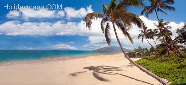 maui-hawaii-vacation-packages-destination-residences-hawaii-