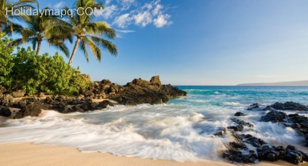 maui-travel-guide-expert-picks-for-your-maui-vacation-fodors