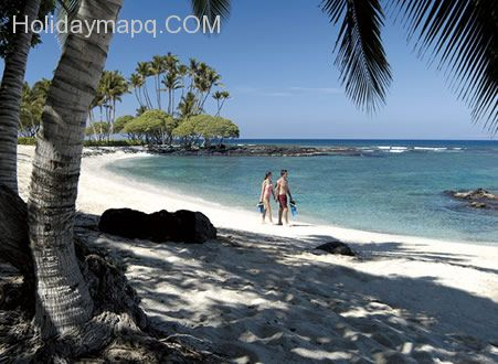 maui-vacation-packages-maui-honeymoon-packages-maui-vacations-
