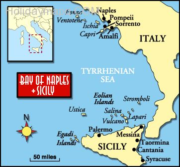 mediterranean-odyssey-from-west-to-east-along-the-italian-coast-