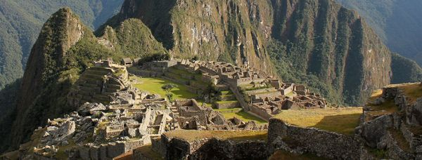 peru-backpacking-guide-must-see-places-highlights-u0026amp-lowlights-