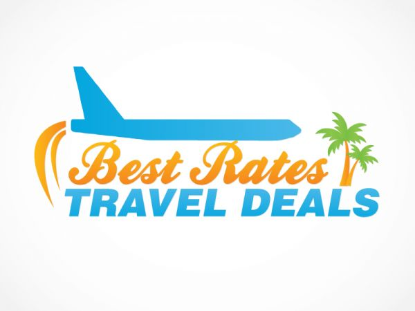 reliable-index-image-best-deals-for-travel