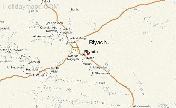 riyadh-location-guide