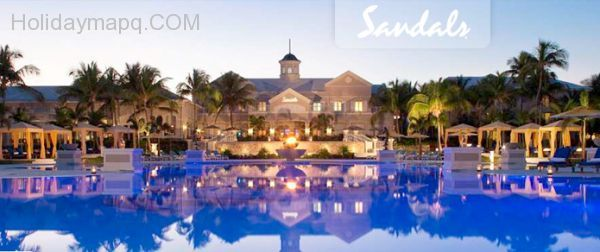 sandals-all-inclusive-caribbean-resorts-and-vacation-packages-