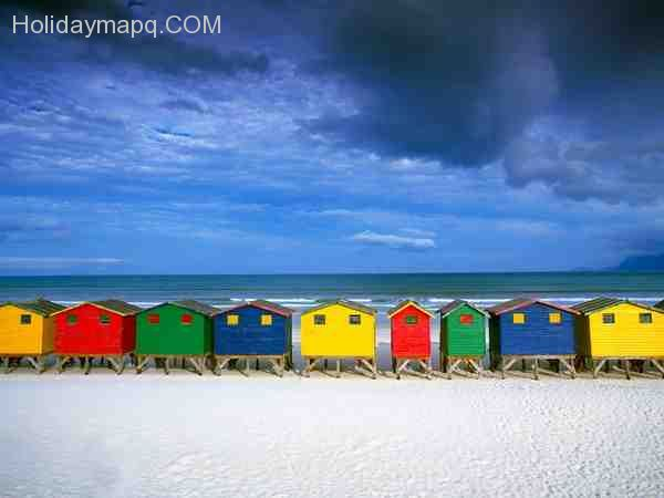 south-africa-best-time-to-visit-when-to-go-timeyourtrip