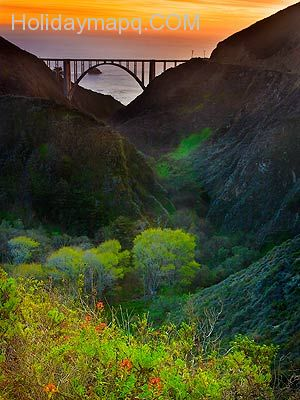 ten-places-to-see-in-the-u-s-before-you-die-aol-travel-ideas