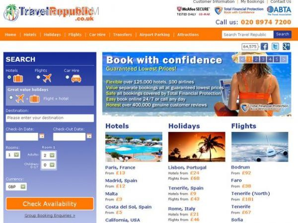 the-10-best-bargain-travel-websites-news-u0026amp-advice-travel-the-