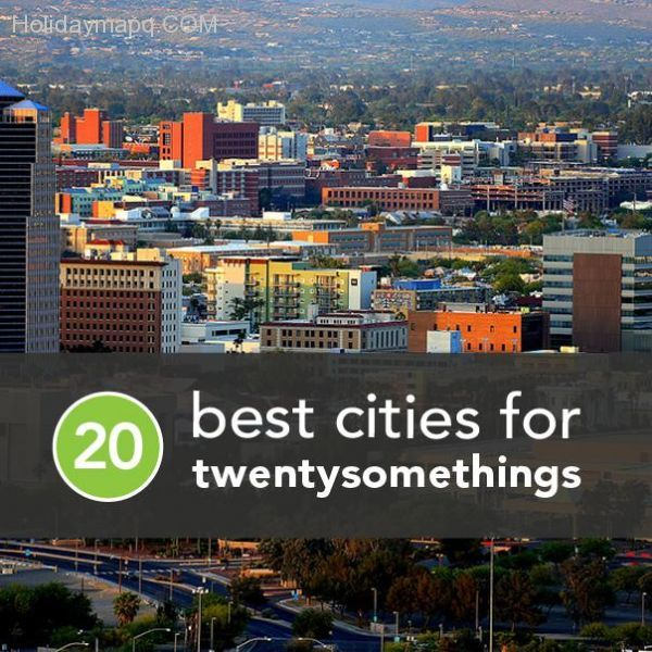 the-20-best-cities-for-20-somethings