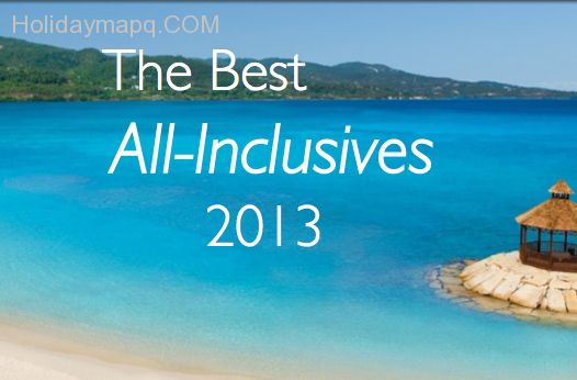 the-caribbeans-best-all-inclusive-resorts