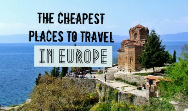 the-cheapest-places-to-travel-in-europe-global-gallivanting