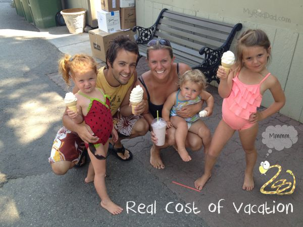 the-real-cost-of-vacation-with-kids-myraddad