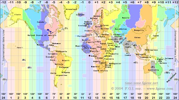 time-zones-of-the-world-fgi