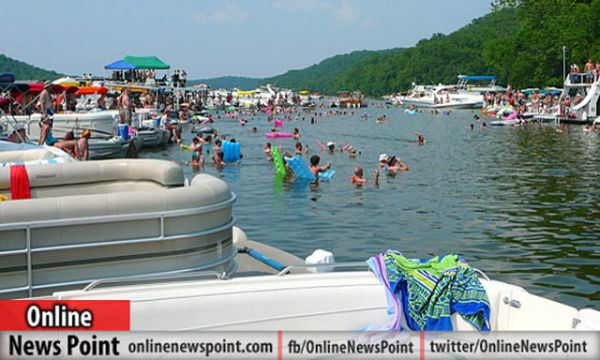 top-10-best-lakes-in-usa-for-summer-vacations-lake-of-the-ozarks-missouri-jpg