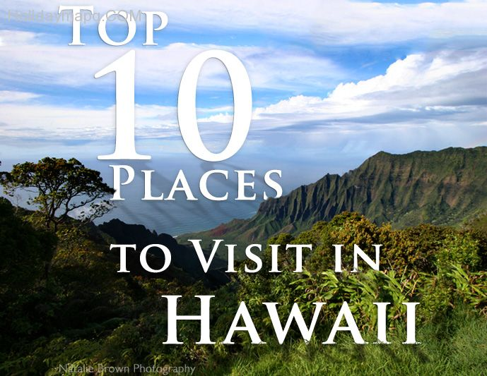 top-10-places-to-visit-in-hawaii-jpg