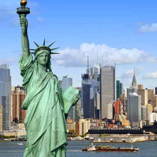 top-10-u-s-destinations-for-summer-travel-from-europe-nsight-
