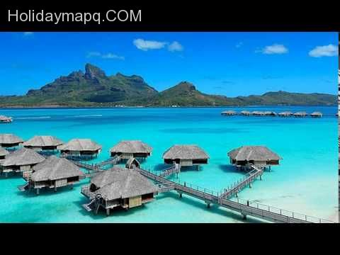 top-10-vacation-spots-best-travel-destinations-in-usa-youtube