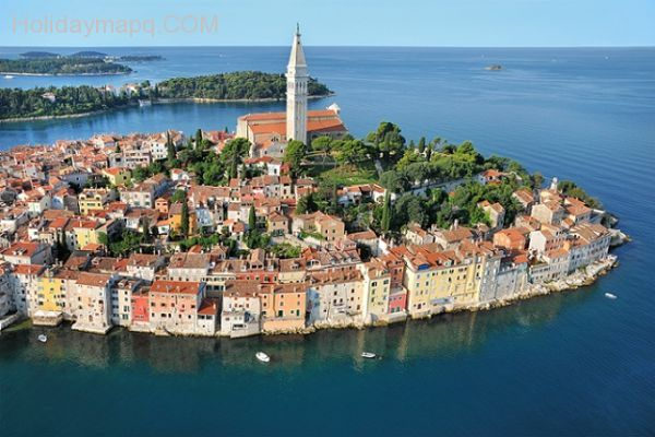 top-14-places-to-visit-in-croatia-mawista-blog