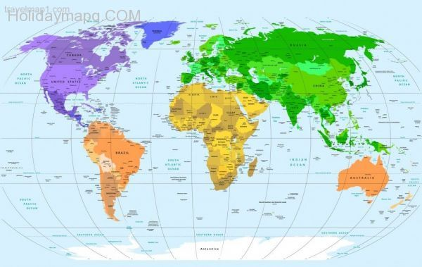top-country-to-visit-travelmap1-com-