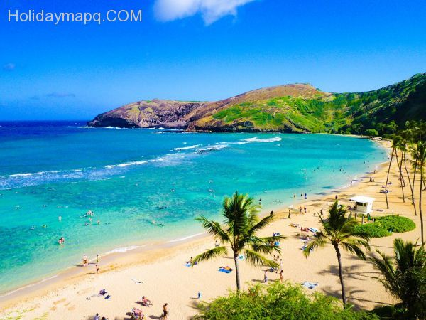 top-hawaiian-beaches-you-need-to-go-to-motel-com-travel-deals-