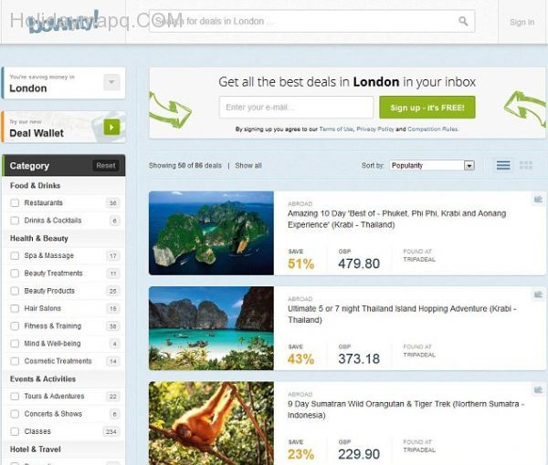 travel-deals-the-best-websites-for-finding-holiday-deals-