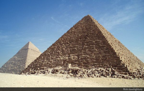 travel-u0026amp-tour-mystery-of-egypt-