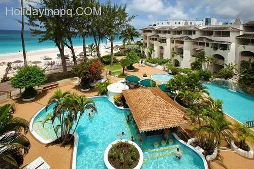 two-top-quality-cheap-barbados-hotels-amazing-caribbean-vacation-