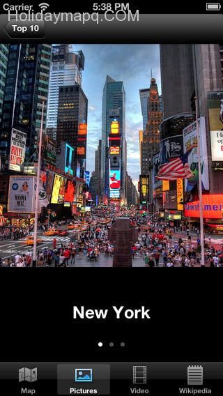 united-states-top-10-tourist-destinations-travel-guide-of-best-