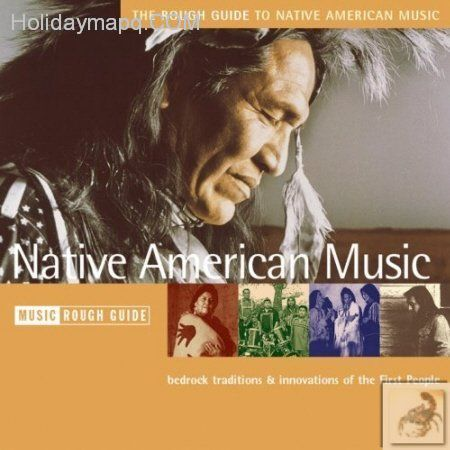 va-the-rough-guide-to-native-american-music-israbox