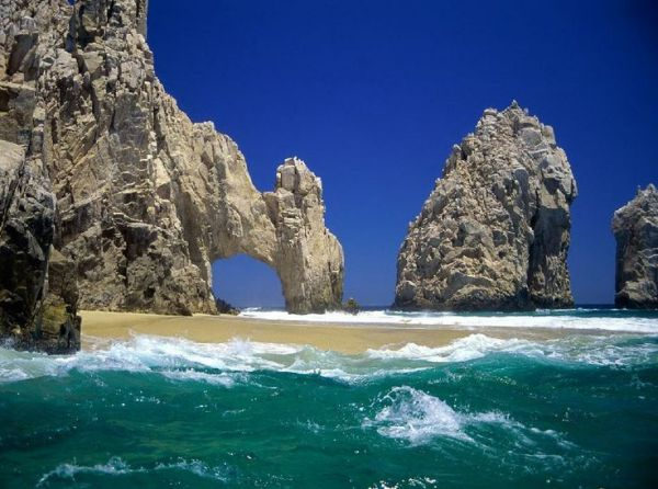vacation-spots-in-the-us-new-mexico-summer-vacation-spots-for-