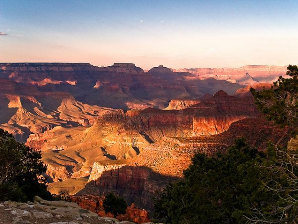 vacation-spots-in-the-us-u2013-for-famiies-and-fun-seekers-