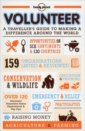 volunteer-a-travellers-guide-to-making-a-difference-around-the-