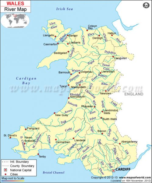 wales-river-map-wales-river-on-a-map